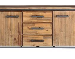 sideboard industrial furniture wonderful industrial sideboard