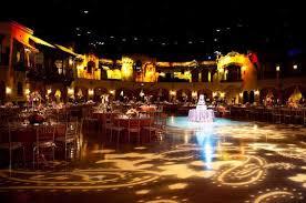 wedding venues indianapolis wedding venues in indianapolis wedding venues wedding ideas and