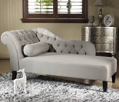 Stunning Living Room Lounge Chair Images Awesome Design Ideas - Living room lounge chair