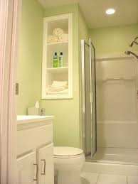 Shower Designs Images by Marvellous Inspiration 10 Doorless Shower Designs For Small
