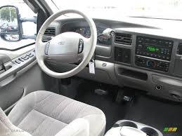 toyota limo interior ford excursion limo interior image 49