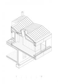 House Architecture Drawing 272 Best Architectural Drawings Images On Pinterest Architecture