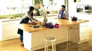 bar de cuisine alinea tabouret de cuisine alinea table haute cuisine alinea chaise haute