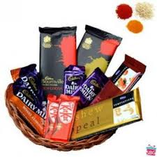 gift to india send bhai dooj gifts to india bhai dooj gift delivery in india