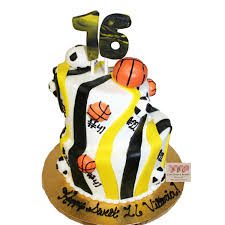 1542 sweet 16 birthday cake abc cake shop u0026 bakery