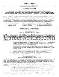 career builder resume sles 28 images career builder resumes 4