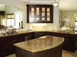 How Much Are Cabinet Doors How Much Are Kitchen Cabinets Kitchen Cabinets Cost Reface Kitchen