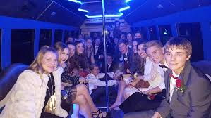 party rentals okc prom party okc black diamond limo party rental