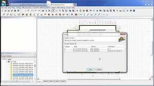 Pro Kitchen Design Software Prokitchen Online 2016 Tutorial Youtube