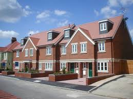 sheffield new build and self build service professional builders
