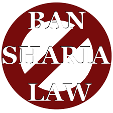 sharia law and the spread and practice of female mutilation