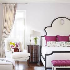 magenta bedroom 3 beautiful bedroom interiors for fall 2016 lifestyle