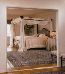 mirror closet doors walls u0026 mirror sliding doors in toronto