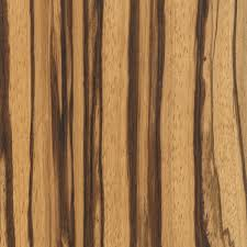 zebrawood the wood database lumber identification hardwood