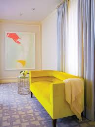 Butter Yellow Sofa Best 25 Yellow Couch Ideas On Pinterest Yellow Sofa Inspiration