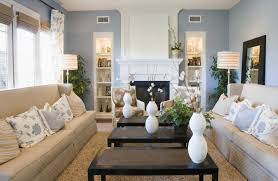 sample living rooms living room wall color combinationscolor