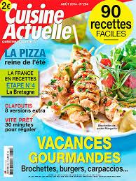cuisine actuelle patisserie pdf cuisine actuelle patisserie pdf 18 images telecharger cuisine