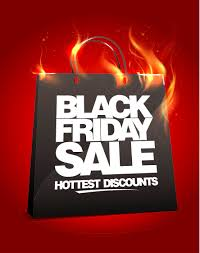 best black friday online deals 2013 updated black friday 2013 ads and sales