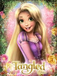 17 tangled images tangled rapunzel disney