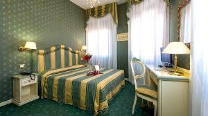 hotel conterie murano venezia hotel 3 stelle a venezia sito