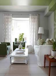 photos hgtv formal neoclassical dining room idolza