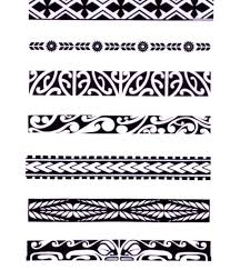 all times tribal meaning shoulder tattoos sleeve