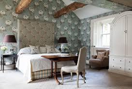 the best interior designers u2013 interior design