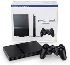 amazon video game black friday flash amazon com playstation 2 console black artist not provided