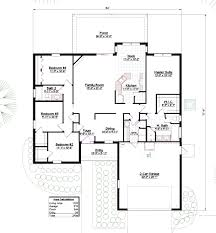 Size 2 Car Garage by 100 3 Car Garage Dimensions House Plans For Sale