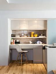 kitchen office ideas kitchen office nook ideas ideas home decorationing ideas