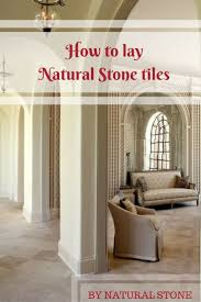 338 best best home floors images on pinterest home interiors