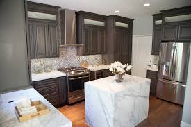 Kitchen Cabinets To Go Just In Kensington Mist Grey Kitchen Cabinets From Cabinets To Go