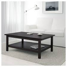 Ikea Metal Table Coffee Tables Splendid Ikea Coffee Table Hemnes Black Brown
