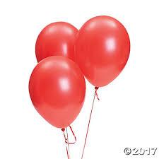 metallic balloons metallic 11 balloons