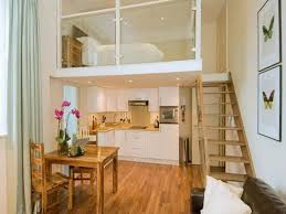 Small Living Spaces Google Search Small Spaces Pinterest - Mezzanine bedroom design
