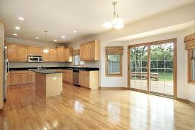 home remodel app home remodeling apps renovation cost per square foot remodel home