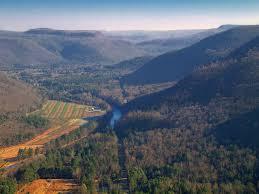 Pennsylvania mountains images 11 gorgeous mountains in pennsylvania jpg