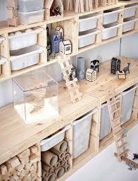 idee rangement chambre garcon idée rangement chambre enfant avec meubles ikea