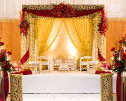 Hindu Wedding Mandap Decorations 28 Hindu Wedding Mandap Decorations Wedding Mandaps Related