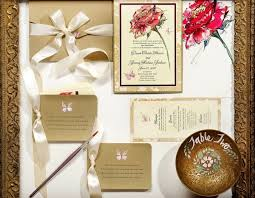 wedding invitations jackson ms wedding website all about wedding exle for your search