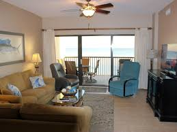 rite aid home design tower fan 5 star newly remodeled great views keyle vrbo