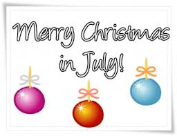 it s time for in july 13 ornaments to make
