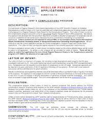 100 research proposal letter format bank loan proposal