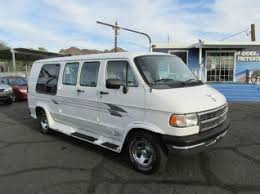 dodge ram vans for sale used dodge ram for sale search 12 used ram listings