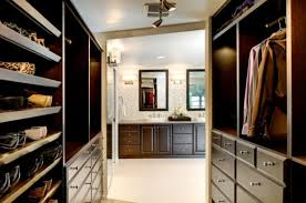 what is a walk in closet 25 interesting design ideas and advantages of walk in closets