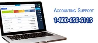 Quickbooks Help Desk Number by Quickbooks Support Phone Number 888 846 6939 Quickbooks Help