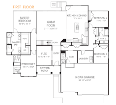 tiffany upscale rambler floor plan edge homes make it your own personalize this floor plan