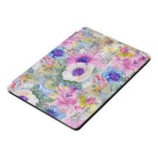 flower pro abstract floral sketch watercolor paint pro cover
