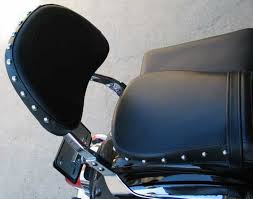 2005 suzuki boulevard c50t motorcycle first ride motorcycle cruiser
