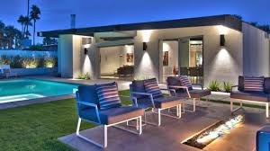 vacation homes oranj palm vacation homes palm springs vacation rentals